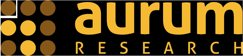 Aurum Research GmbH